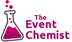 The Event Chemist